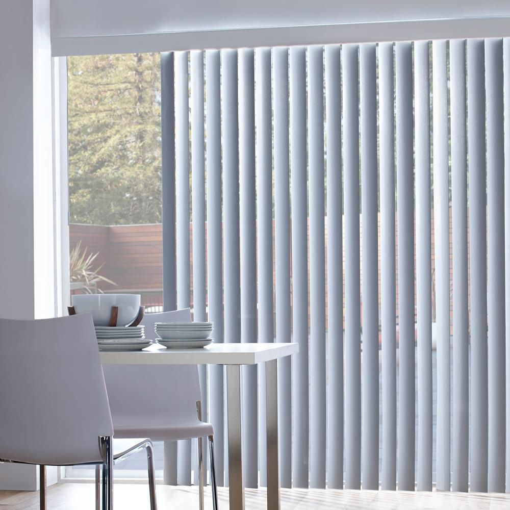 Faux Wood Vertical Blind Faux Wood Vertical Blinds Windows