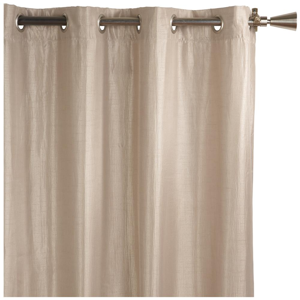 chantilly collection curtain length 96 panel curtains