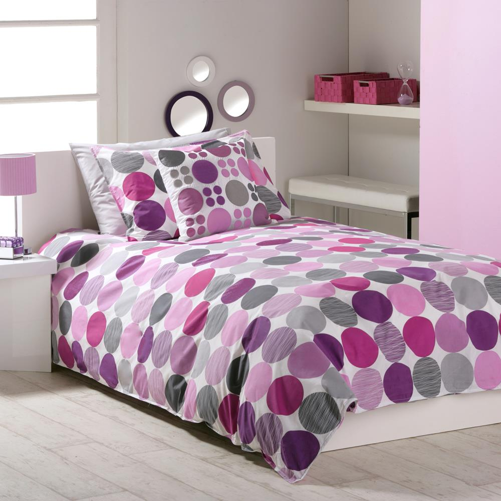 shared girls bedroom thenest