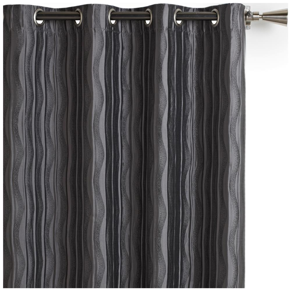 Wind curtain wind collection curtain length 96 quot panel curtains