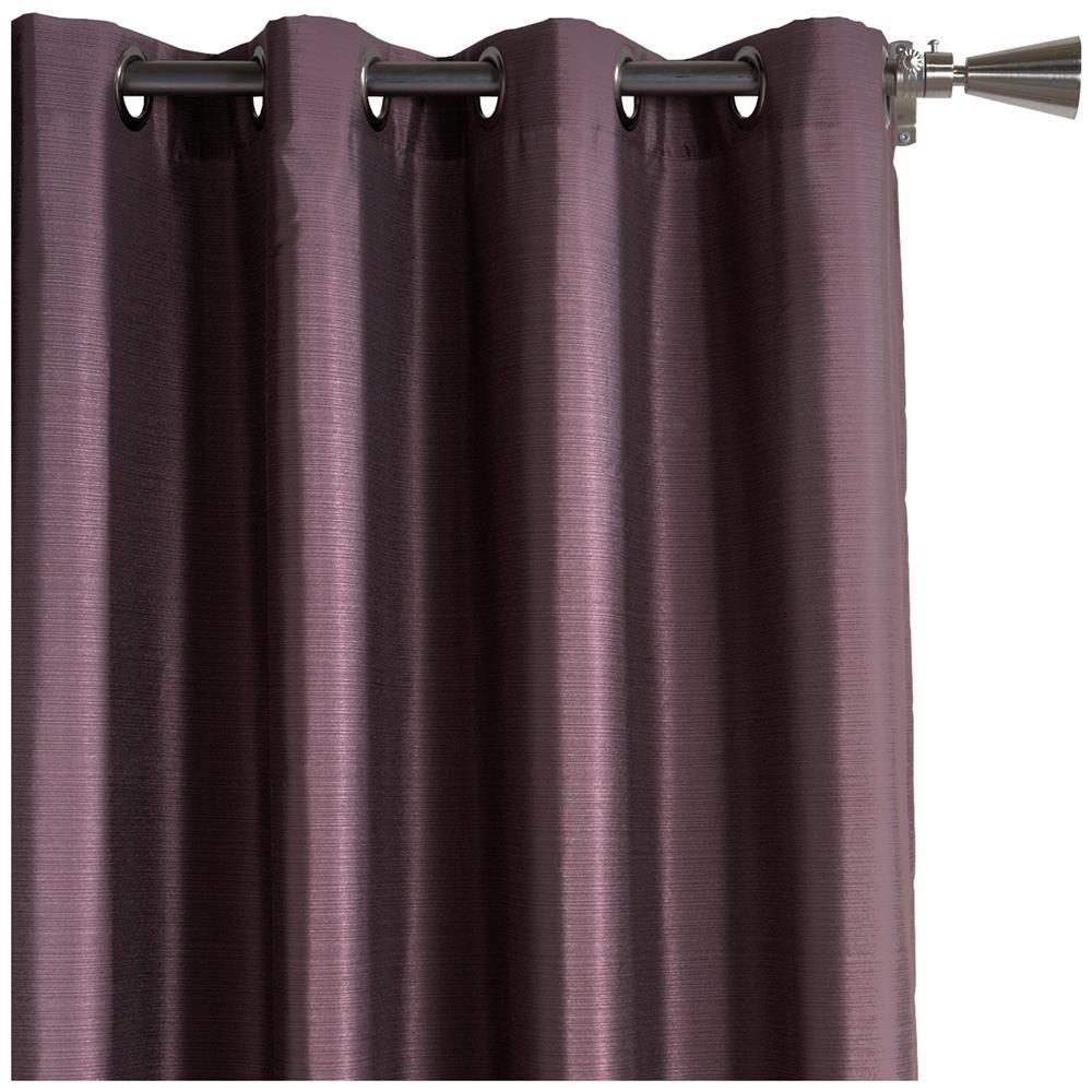 "Azuki Collection - Blackout Curtain - Length 84""/BLACKOUT/CURTAINS ..."