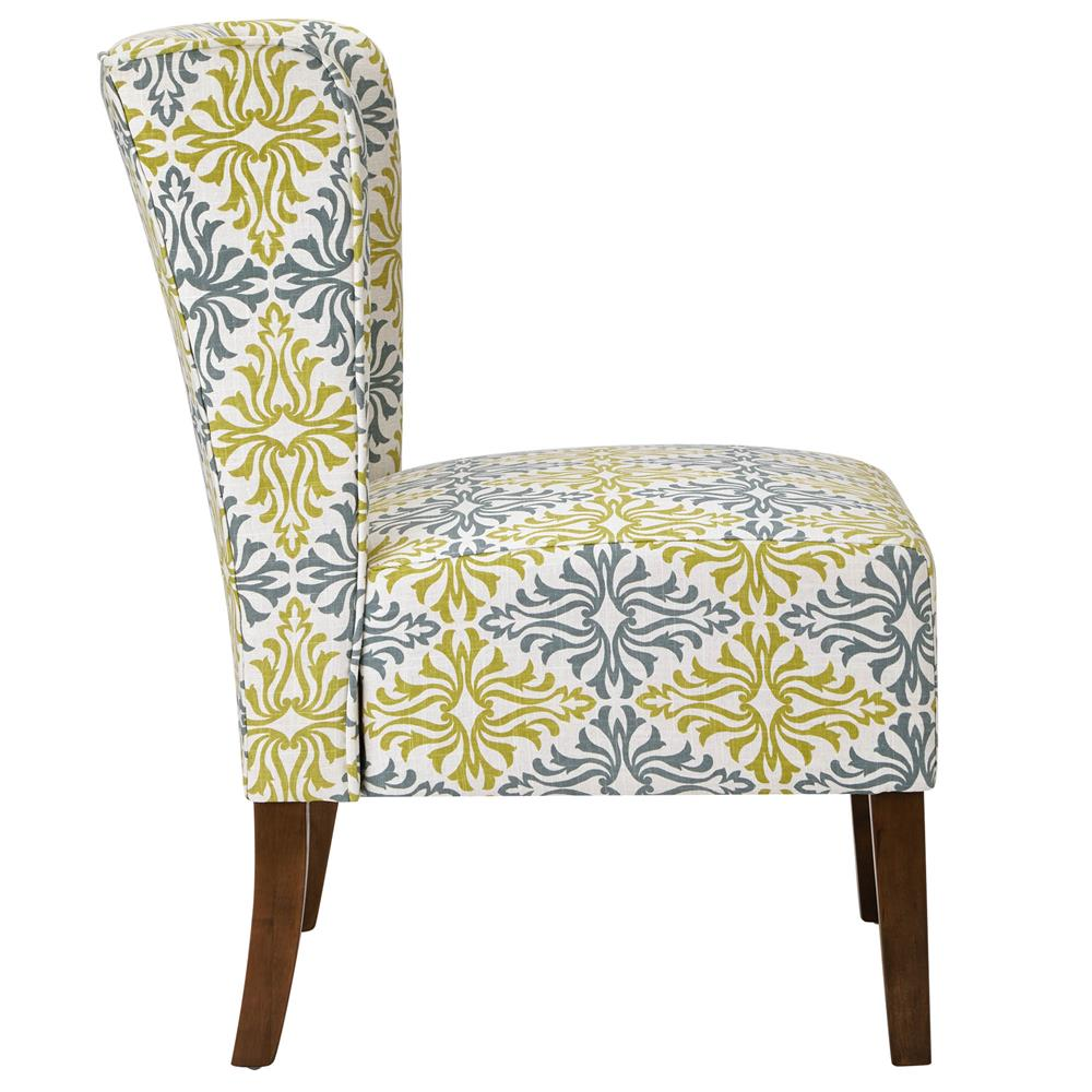 Accent Chair CHAIRS OFFICE HOME ACCENTS