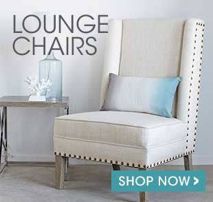 A selection of stylish and comfortable accent chairs, lounge chairs, and upholstered chairs.