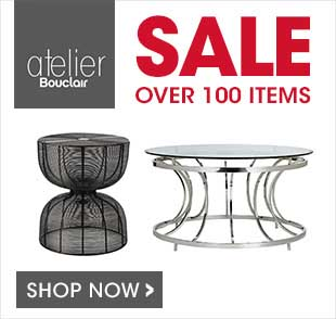 Exclusive deals on designer quality furniture including dining chairs, accent chairs, ottomans, console tables, headboards, coffee tables, side tables and more. Shop now!