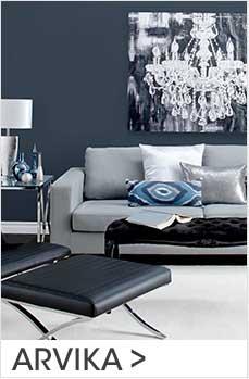 Canada S Best Furniture Amp Home Decor Store Bouclair Com
