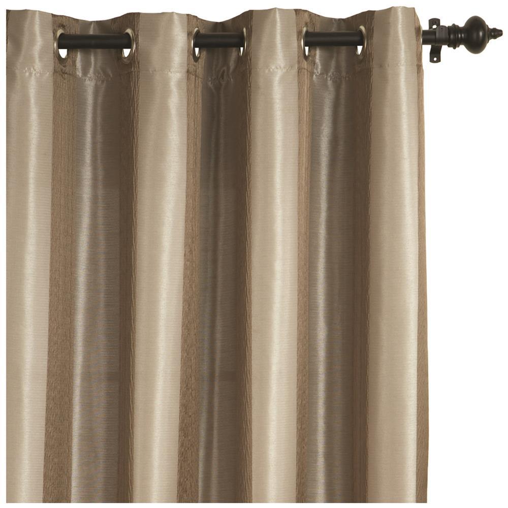 Standard Length Of Net Curtains Curtain Menzilperde Net