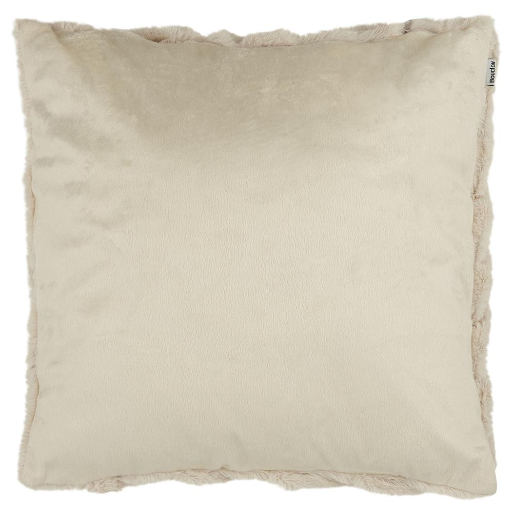 Foxy Fur Collection - Decorative Pillow/DECORATIVE PILLOWS/HOME ACCENTSBouclair.com
